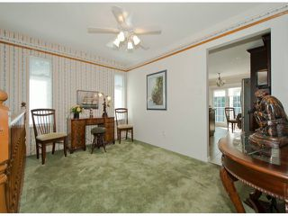 Photo 8: 15412 20TH AV in Surrey: King George Corridor House for sale (South Surrey White Rock)  : MLS®# F1314380
