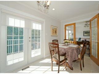 Photo 7: 15412 20TH AV in Surrey: King George Corridor House for sale (South Surrey White Rock)  : MLS®# F1314380