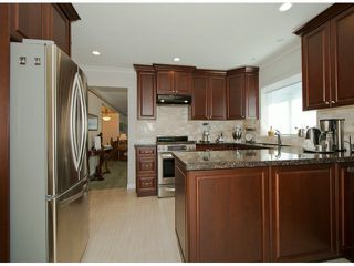 Photo 5: 15412 20TH AV in Surrey: King George Corridor House for sale (South Surrey White Rock)  : MLS®# F1314380