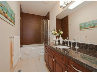 Photo 12: 15412 20TH AV in Surrey: King George Corridor House for sale (South Surrey White Rock)  : MLS®# F1314380
