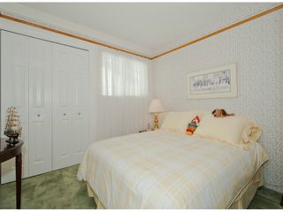 Photo 11: 15412 20TH AV in Surrey: King George Corridor House for sale (South Surrey White Rock)  : MLS®# F1314380
