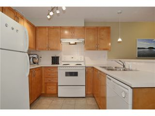 Photo 6: # 217 333 1ST ST in North Vancouver: Lower Lonsdale Condo for sale : MLS®# V1025475