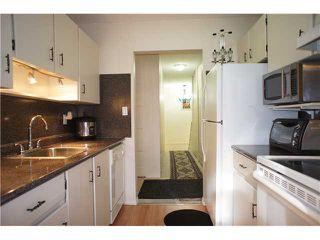 Main Photo: 11506 KINGCOME AV in Richmond: Ironwood Condo for sale : MLS®# V1006855