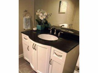 Photo 16: # 202 1330 MARTIN ST: White Rock Condo for sale (South Surrey White Rock)  : MLS®# F1400148
