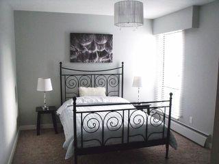 Photo 11: # 202 1330 MARTIN ST: White Rock Condo for sale (South Surrey White Rock)  : MLS®# F1400148