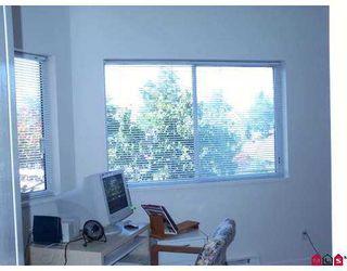 "Photo 6: 110 21975 49TH AV in Langley: Murrayville Condo for sale in ""Trillium"" : MLS®# F2615279"