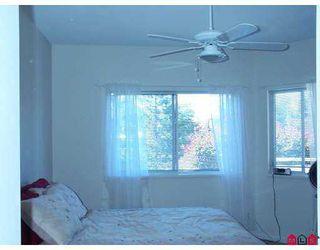 "Photo 5: 110 21975 49TH AV in Langley: Murrayville Condo for sale in ""Trillium"" : MLS®# F2615279"