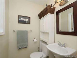 Photo 13: 2766 Scafe Road in VICTORIA: La Langford Proper Residential for sale (Langford)  : MLS®# 338384