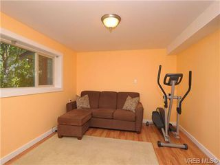 Photo 16: 2766 Scafe Road in VICTORIA: La Langford Proper Residential for sale (Langford)  : MLS®# 338384