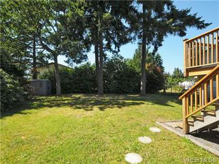 Photo 19: 2766 Scafe Road in VICTORIA: La Langford Proper Residential for sale (Langford)  : MLS®# 338384