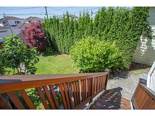 Photo 20: 450 E 53RD Avenue in Vancouver: South Vancouver House for sale (Vancouver East)  : MLS®# V1074852