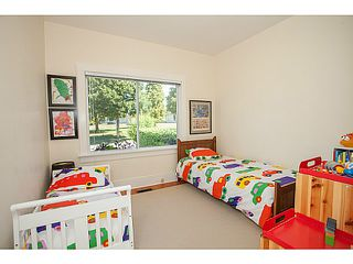 Photo 6: 450 E 53RD Avenue in Vancouver: South Vancouver House for sale (Vancouver East)  : MLS®# V1074852