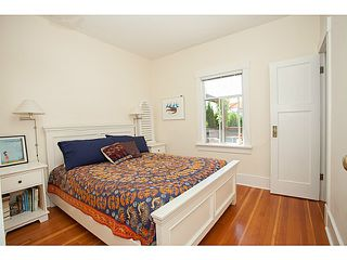Photo 9: 450 E 53RD Avenue in Vancouver: South Vancouver House for sale (Vancouver East)  : MLS®# V1074852
