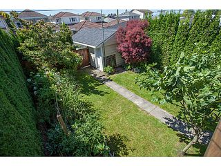 Photo 16: 450 E 53RD Avenue in Vancouver: South Vancouver House for sale (Vancouver East)  : MLS®# V1074852
