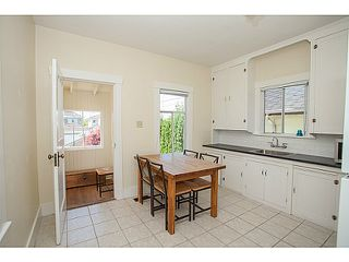 Photo 2: 450 E 53RD Avenue in Vancouver: South Vancouver House for sale (Vancouver East)  : MLS®# V1074852