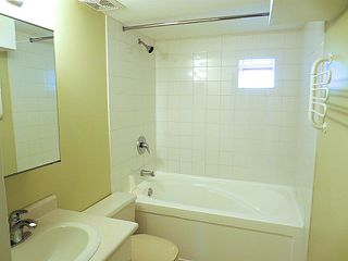 Photo 15: 450 E 53RD Avenue in Vancouver: South Vancouver House for sale (Vancouver East)  : MLS®# V1074852