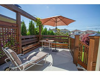 Photo 18: 450 E 53RD Avenue in Vancouver: South Vancouver House for sale (Vancouver East)  : MLS®# V1074852
