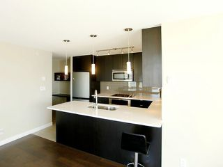 Photo 4: # 1307 7328 ARCOLA ST in Burnaby: Highgate Condo for sale (Burnaby South)  : MLS®# V1073226