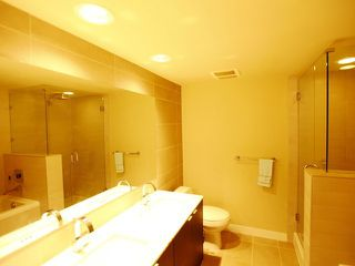Photo 12: # 1307 7328 ARCOLA ST in Burnaby: Highgate Condo for sale (Burnaby South)  : MLS®# V1073226