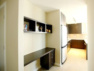 Photo 10: # 1307 7328 ARCOLA ST in Burnaby: Highgate Condo for sale (Burnaby South)  : MLS®# V1073226