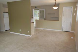 Photo 4: 43 Loyola Bay in Winnipeg: Fort Richmond Single Family Detached for sale (South Winnipeg)  : MLS®# 1423297