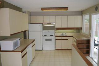 Photo 5: 43 Loyola Bay in Winnipeg: Fort Richmond Single Family Detached for sale (South Winnipeg)  : MLS®# 1423297