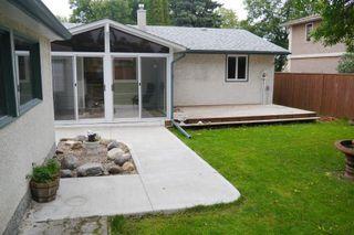 Photo 7: 43 Loyola Bay in Winnipeg: Fort Richmond Single Family Detached for sale (South Winnipeg)  : MLS®# 1423297