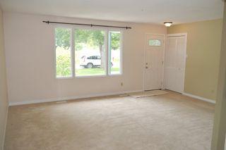 Photo 3: 43 Loyola Bay in Winnipeg: Fort Richmond Single Family Detached for sale (South Winnipeg)  : MLS®# 1423297