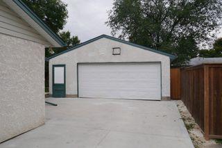Photo 10: 43 Loyola Bay in Winnipeg: Fort Richmond Single Family Detached for sale (South Winnipeg)  : MLS®# 1423297