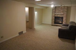 Photo 8: 43 Loyola Bay in Winnipeg: Fort Richmond Single Family Detached for sale (South Winnipeg)  : MLS®# 1423297