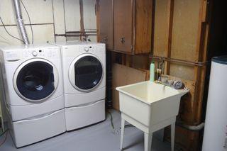 Photo 9: 43 Loyola Bay in Winnipeg: Fort Richmond Single Family Detached for sale (South Winnipeg)  : MLS®# 1423297