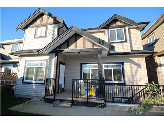 Photo 15: 19622 72A AV in Langley: Willoughby Heights House for sale : MLS®# f1427095