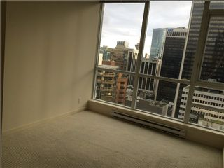 Photo 4: 2608 1189 Melville Street in Vancouver: Coal Harbour Condo for sale (Vancouver West)