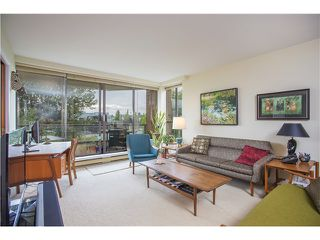 Photo 4: # 310 1490 PENNYFARTHING DR in Vancouver: False Creek Condo for sale (Vancouver West)  : MLS®# V1134085