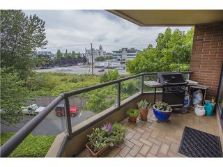 Photo 15: # 310 1490 PENNYFARTHING DR in Vancouver: False Creek Condo for sale (Vancouver West)  : MLS®# V1134085