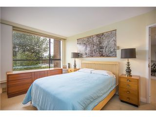 Photo 11: # 310 1490 PENNYFARTHING DR in Vancouver: False Creek Condo for sale (Vancouver West)  : MLS®# V1134085
