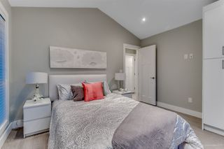Photo 12: 4543 HARRIET STREET in Vancouver: Fraser VE House for sale (Vancouver East)  : MLS®# R2006179