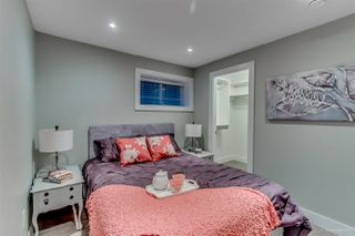 Photo 16: 4543 HARRIET STREET in Vancouver: Fraser VE House for sale (Vancouver East)  : MLS®# R2006179