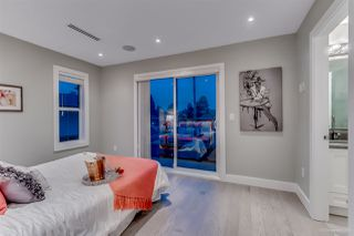 Photo 9: 4543 HARRIET STREET in Vancouver: Fraser VE House for sale (Vancouver East)  : MLS®# R2006179