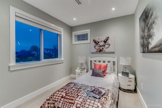 Photo 13: 4543 HARRIET STREET in Vancouver: Fraser VE House for sale (Vancouver East)  : MLS®# R2006179