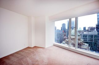 Photo 8: 3305 1011 W CORDOVA STREET in Vancouver: Coal Harbour Condo for sale (Vancouver West)  : MLS®# R2003237
