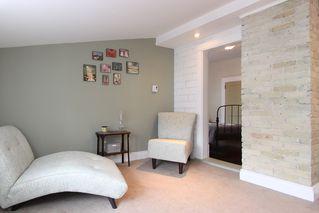 Photo 13: 104 Lenore Street in Winnipeg: West End / Wolseley Single Family Detached for sale (Winnipeg area)  : MLS®# 1407695
