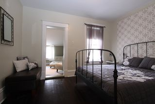 Photo 12: 104 Lenore Street in Winnipeg: West End / Wolseley Single Family Detached for sale (Winnipeg area)  : MLS®# 1407695