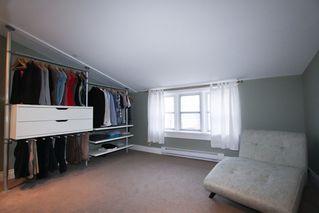 Photo 14: 104 Lenore Street in Winnipeg: West End / Wolseley Single Family Detached for sale (Winnipeg area)  : MLS®# 1407695