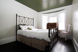 Photo 15: 104 Lenore Street in Winnipeg: West End / Wolseley Single Family Detached for sale (Winnipeg area)  : MLS®# 1407695