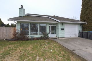 Main Photo: 4274 Del Monte Court in Kelowna: LM-Lower Mission House for sale (Central Okanagan)  : MLS®# 10111038