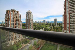 Photo 11: 1501 7368 SANDBORNE AVENUE in Burnaby: South Slope Condo for sale (Burnaby South)  : MLS®# R2056484