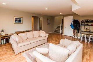 Photo 35: 3 6500 Southwest 15 Avenue in Salmon Arm: Panorama Ranch House for sale (SW Salmon Arm)  : MLS®# 10116081