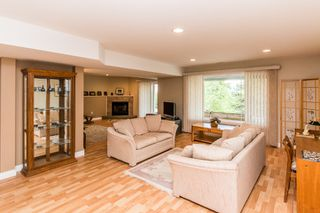 Photo 33: 3 6500 Southwest 15 Avenue in Salmon Arm: Panorama Ranch House for sale (SW Salmon Arm)  : MLS®# 10116081