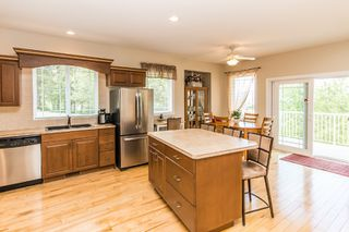 Photo 12: 3 6500 Southwest 15 Avenue in Salmon Arm: Panorama Ranch House for sale (SW Salmon Arm)  : MLS®# 10116081